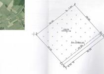 parduodami zemes sklypai Traku rajone, land plots