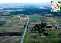 parduoda sklypus Traku rajone, land plots for sale