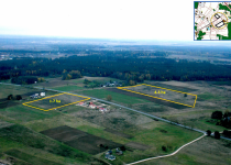 Parduodami sklypai Trakų rajone, land plot for sale